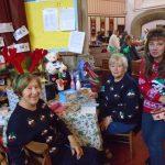 Christmas Fayre 1st December
