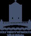 Holy Trinity Church - Weymouth