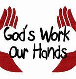 gods-work